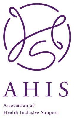 健康包括支援協会(AHIS)について