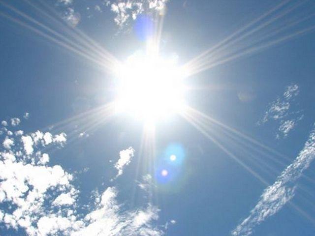 【秋に後悔するな!】日焼けのアフターケア